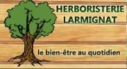 100 Herboriste