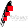 150 Logo UNISCOP