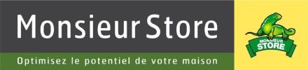 150 Monsieur Store
