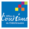 2000 Office Tourisme