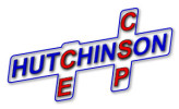 250 Logo Hutchinson CE CSP copie