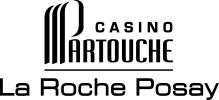 500 Casino LA ROCHE POSAY