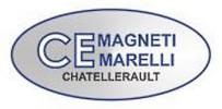 CE Magneti M