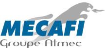 Logo Mecafi Gpe Atmec
