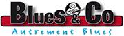 Logo_BC_News