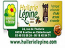 activite-loisirs-availles-en-chatellerault-visite-huilerie-lepine-5