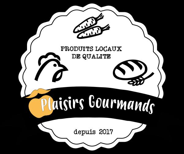 Ô Plaisirs Gourmands Châtellerault